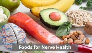 Foods-for-Nerve-Health