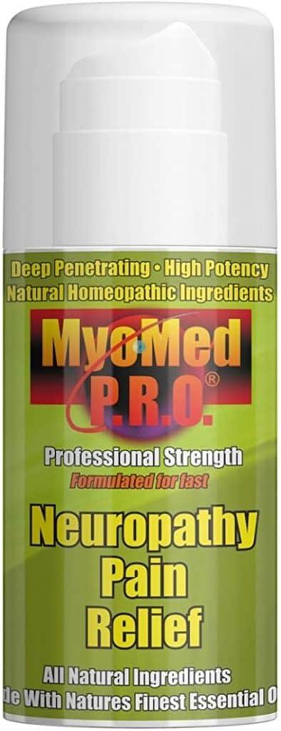 Myomed PRO